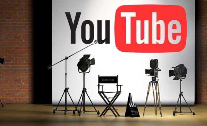 youtube-tricurioso