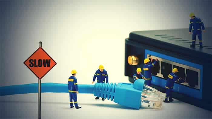 internet-lenta-colapso-tricurioso