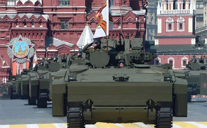 tanque-de-guerra-russo-tricurioso