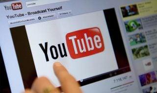 youtube-aniversario-dez-anos-tricurioso