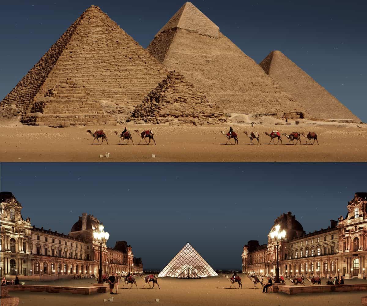 cidades-turisticas-tricurioso-04
