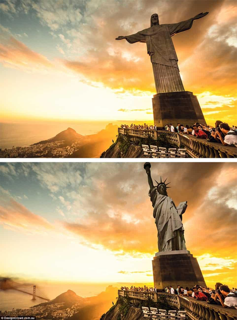 cidades-turisticas-tricurioso-09