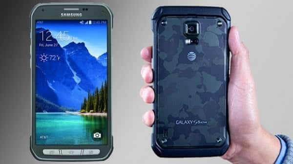 galaxy-s6-active-tricurioso