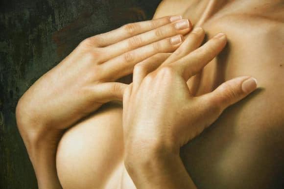 hiperealismo-tricurioso-09