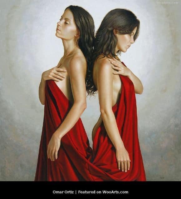 hiperealismo-tricurioso-28