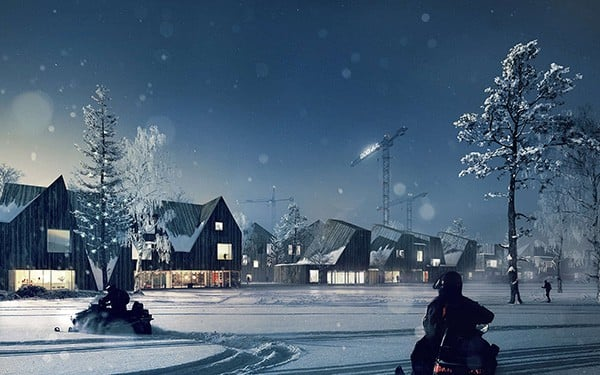 Kiruna-cidade-ira-se-mudar-tricurioso