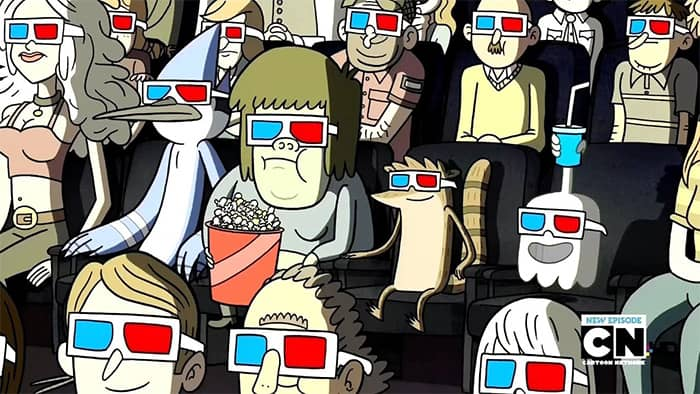 apenas-um-show-cartoon-network-tricurioso