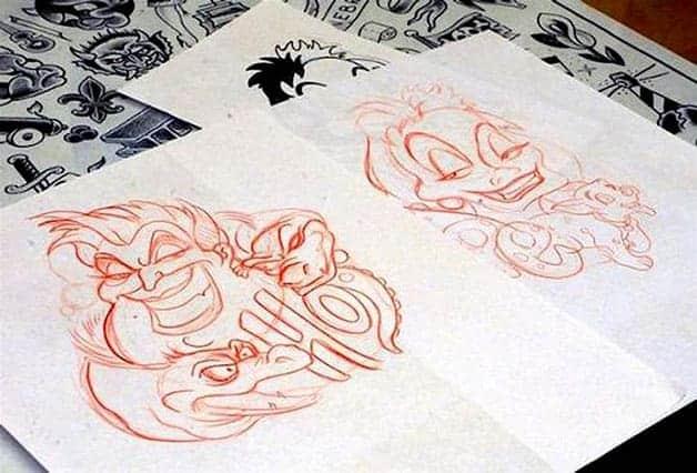 tatuagem-proteses,hope-tricurioso-02