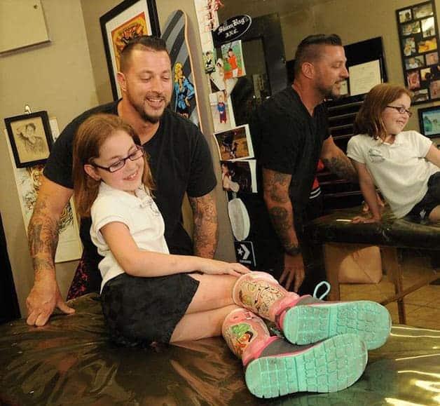 tatuagem-proteses,hope-tricurioso-03