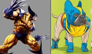 wolverine-hq-marvel-tricurioso