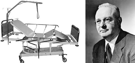 Inventores-que-morreram-com-suas-próprias-invenções-Resumo-da-Net-17