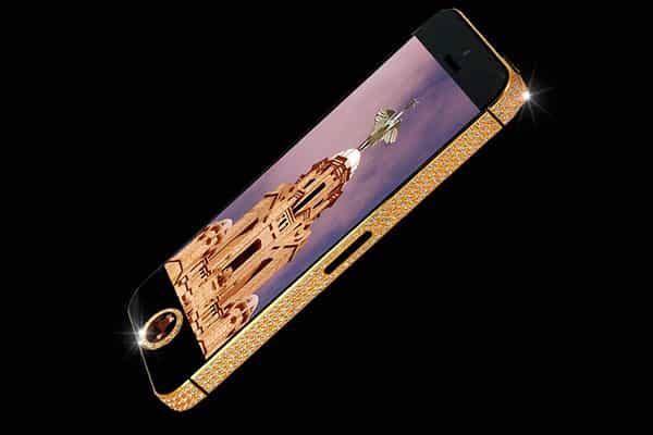 celular-mais-caro-do-mundo-tricurioso-1
