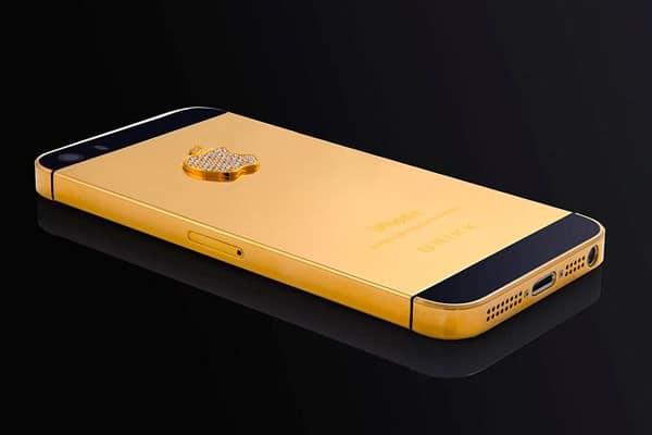 celular-mais-caro-do-mundo-tricurioso-2