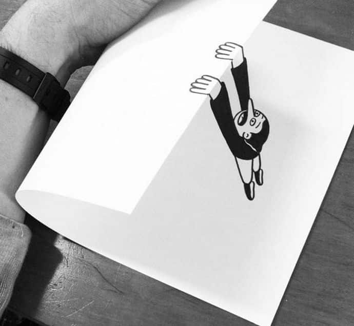 desenho-3d-tricurioso-03