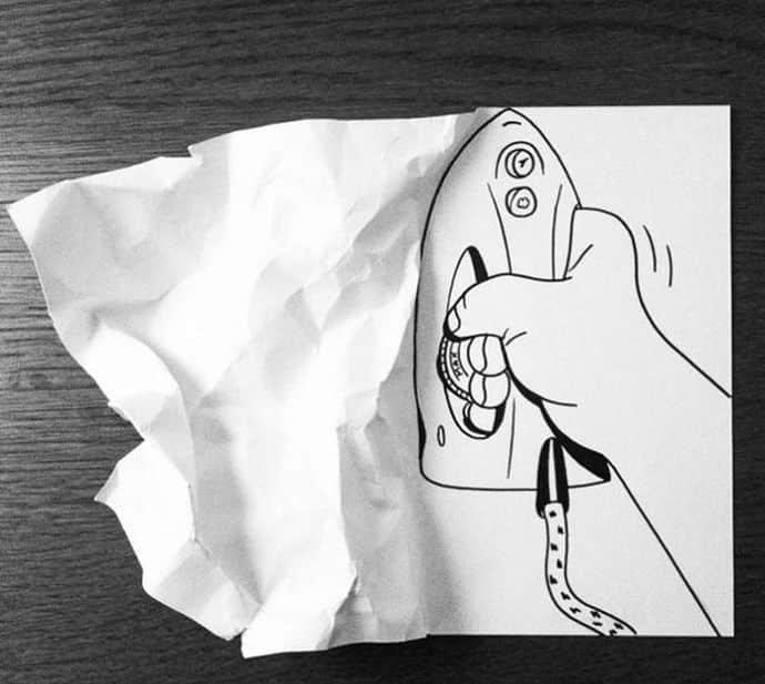 desenho-3d-tricurioso-06