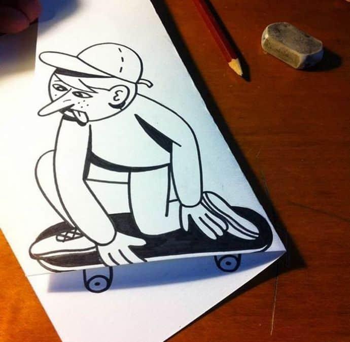 desenho-3d-tricurioso-08