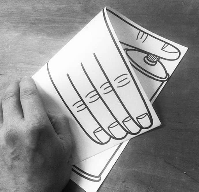 desenho-3d-tricurioso-13