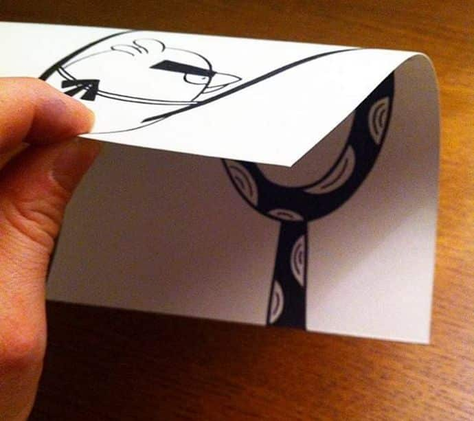 desenho-3d-tricurioso-15