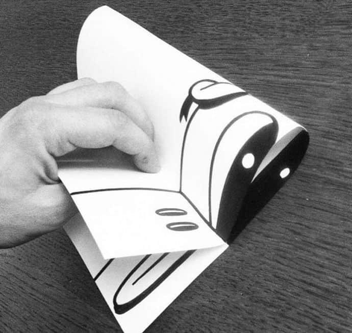 desenho-3d-tricurioso-17