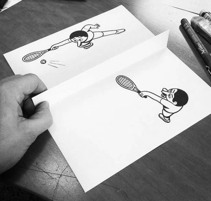 desenho-3d-tricurioso-20