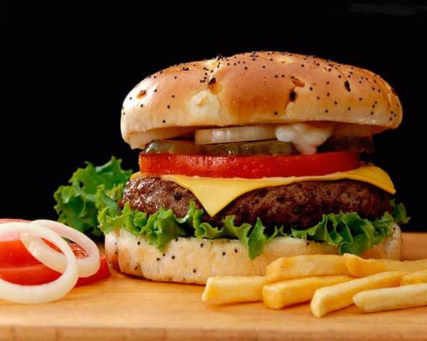 origem-do-hamburguer-tricurioso-2