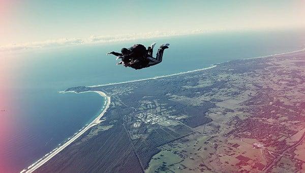 curiosidades-sobre-paraquedas-tricurioso-2