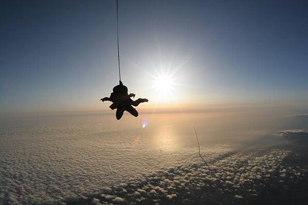 curiosidades-sobre-paraquedas-tricurioso-4