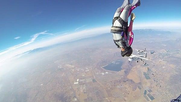 curiosidades-sobre-paraquedas-tricurioso-5