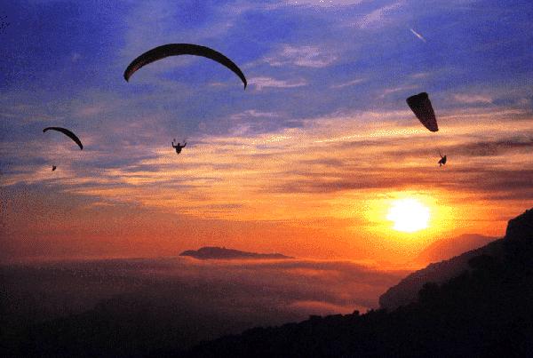 curiosidades-sobre-paraquedas-tricurioso-6