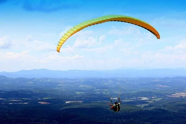 curiosidades-sobre-paraquedas-tricurioso-7