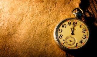 tempo-passa-rapido-e-devagar-tricurioso