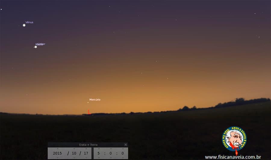 alinhamento-dos-planetas-tricurioso-2