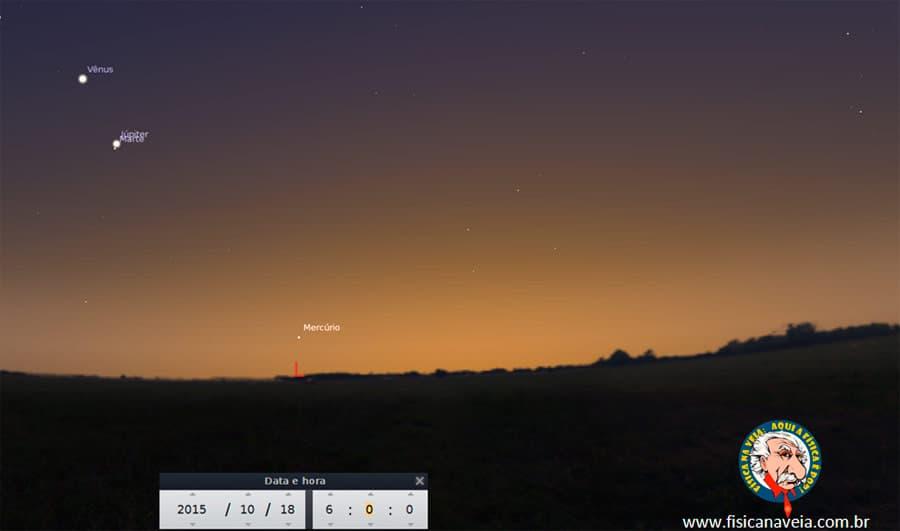 alinhamento-dos-planetas-tricurioso-3