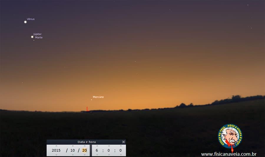 alinhamento-dos-planetas-tricurioso-5