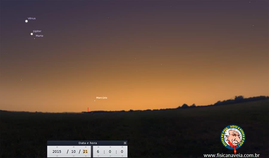 alinhamento-dos-planetas-tricurioso-6