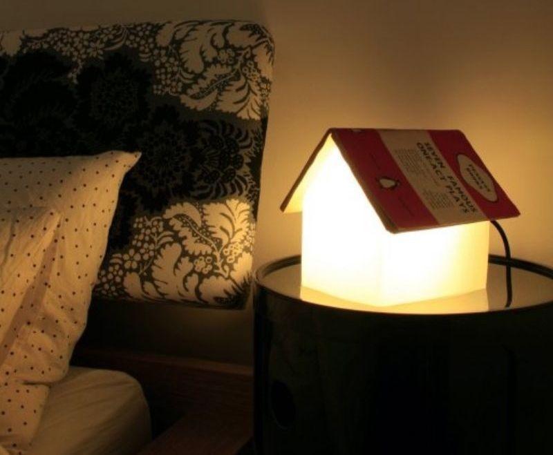 inventos-raros-casa-04-tricurioso