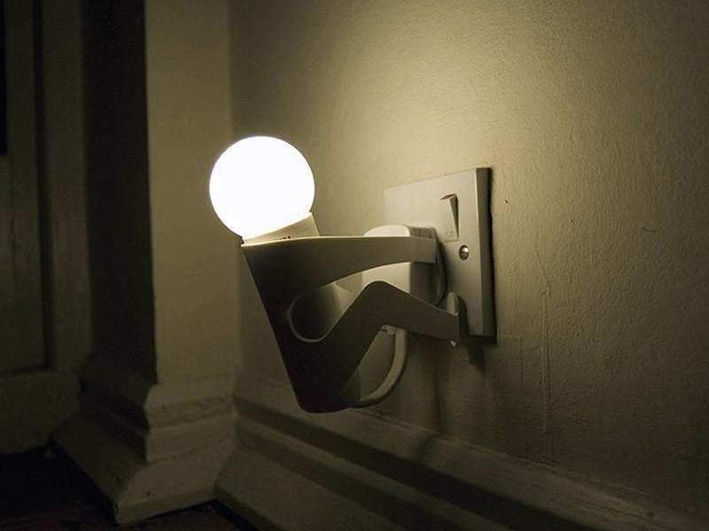 inventos-raros-casa-07-tricurioso