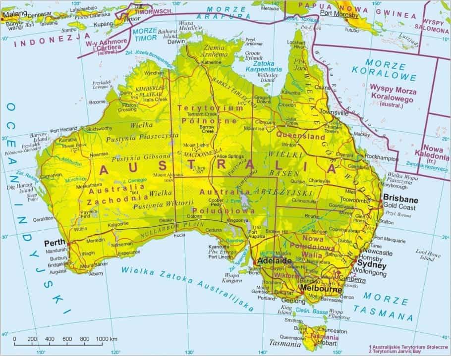 australia_mapa e1448236157862jpg