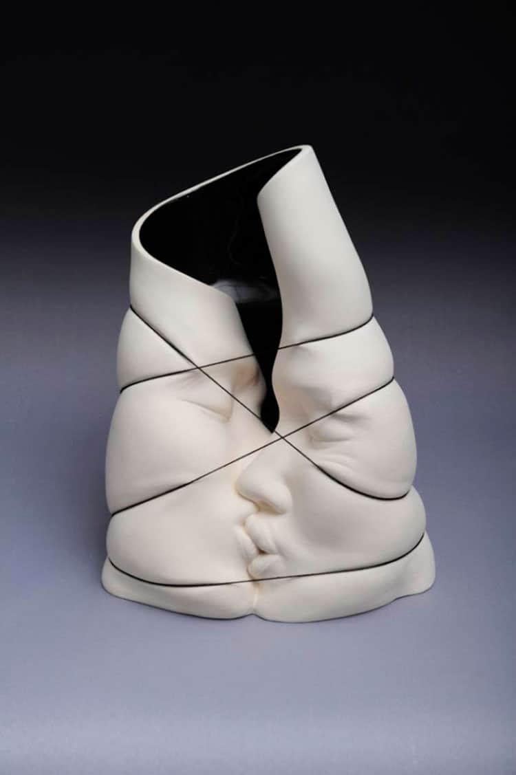 obras-john-tsang-tricurioso-7
