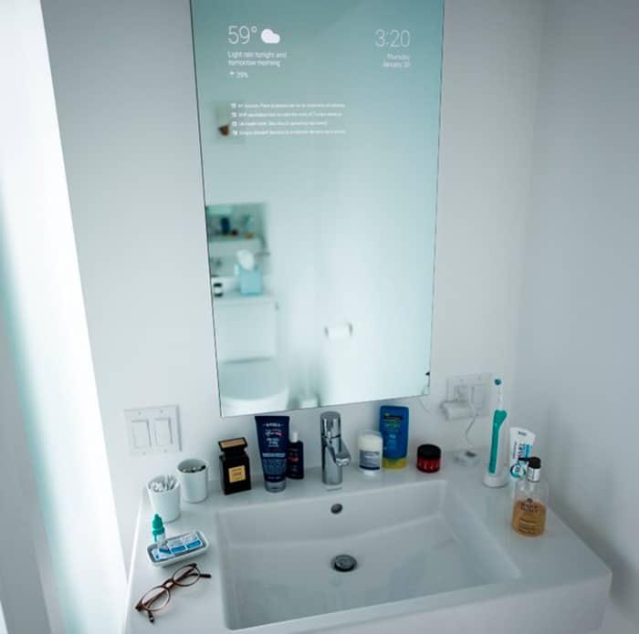 espelho-android-google-tricurioso-1