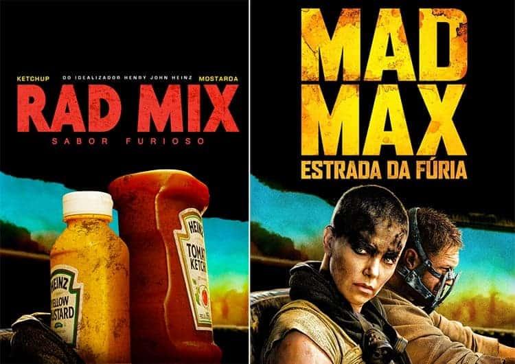 mad-max-heinz-tricurioso