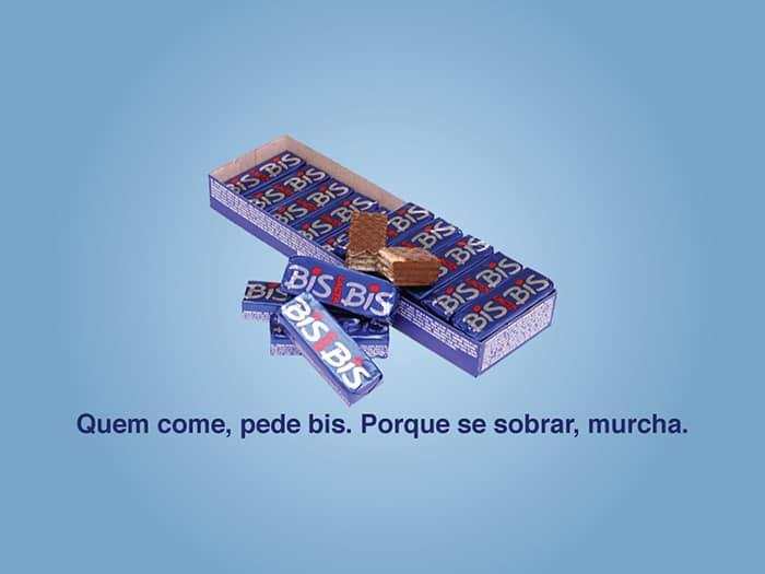 slogans-sinceros-tricurioso-18