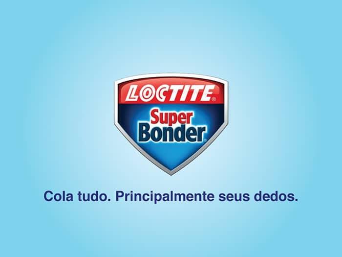 slogans-sinceros-tricurioso-24