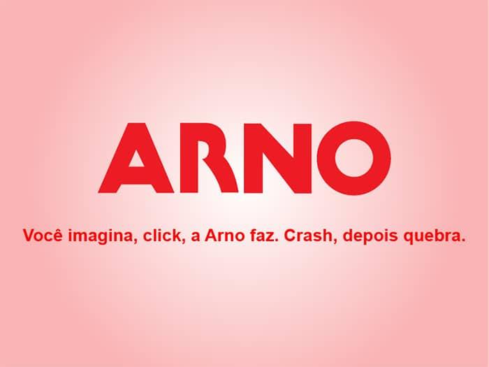 slogans-sinceros-tricurioso-3