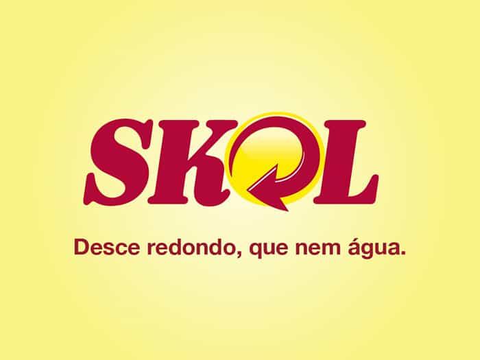 slogans-sinceros-tricurioso-7