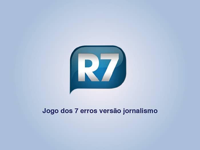 slogans-sinceros-tricurioso-9