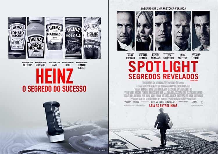 spotlight-segredos-revelados-heinz-tricurioso