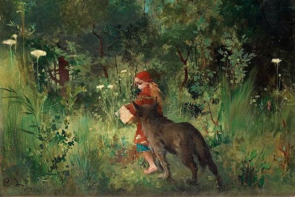 verdadeira-historia-chapeuzinho-vermelho-eutesalvo-tricurioso