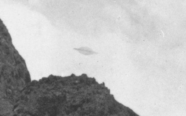 interacoes-extraterrestre-brasil-tricurioso-eutesalvo-1