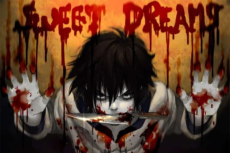 jeff-the-killer-creepypasta-euteconto-tricurioso-1